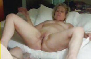 Karen Lancaume video porno chinois gratuit # 10