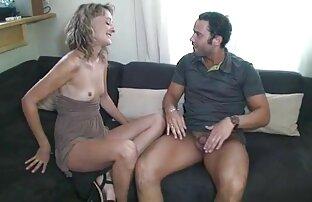 pole porn gratiut n6 attaché